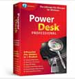 PowerDesk Pro 9