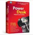 PowerDesk Pro