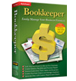 Bookkeeper 2011
