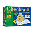 Checksoft Home & Business