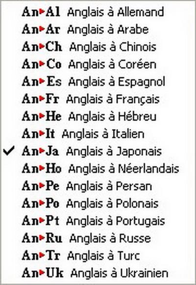 comment traduire un texte turc en francais