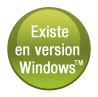 Version Windows