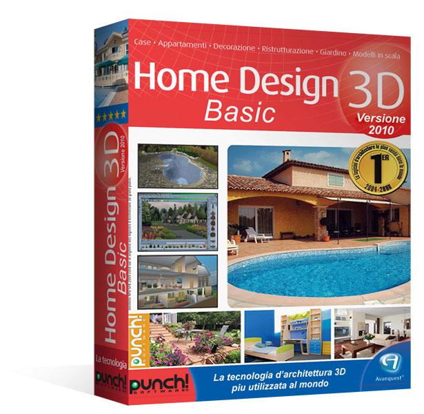 Home Design Software Basic 28 Images Home Design