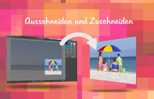 inpixio photo editor home verbessern sie ihre fotos mit 1 klick. Black Bedroom Furniture Sets. Home Design Ideas