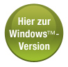 http://www.avanquest.com/Deutschland/software-online/iriscompressorprowindows-500697?meta=buero-office-software&cat=pdf-to-word-converter-software
