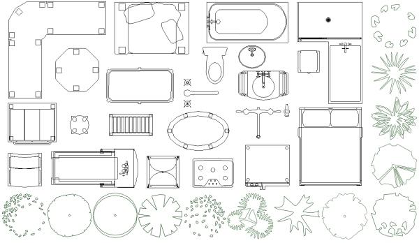 Architecte 3d express 2017 le logiciel d 39 architecture 3d for Concevez votre propre plan de maison
