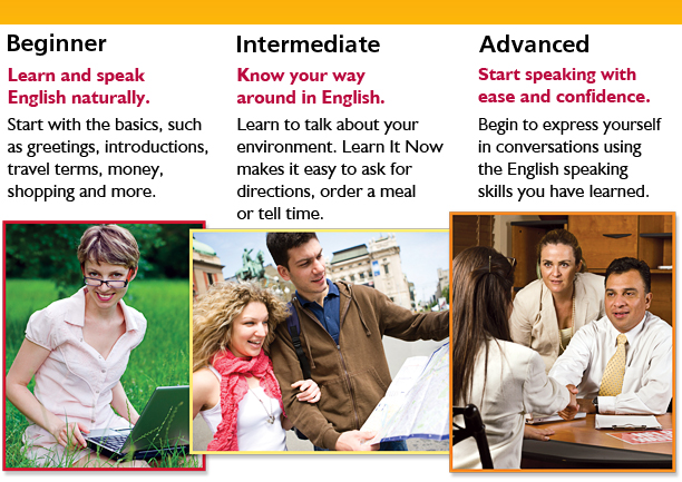Avanquest Learn It Now English Premier 1.0.84 With A ...